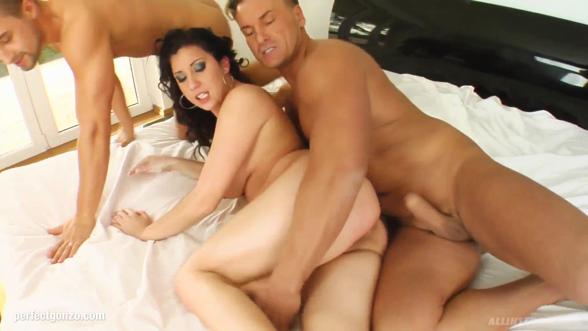 Naked Porn tube Sex in wokingham