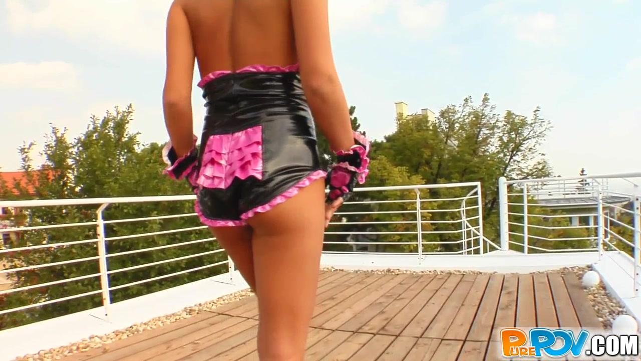 Good Video 18+ Telepace in diretta online dating