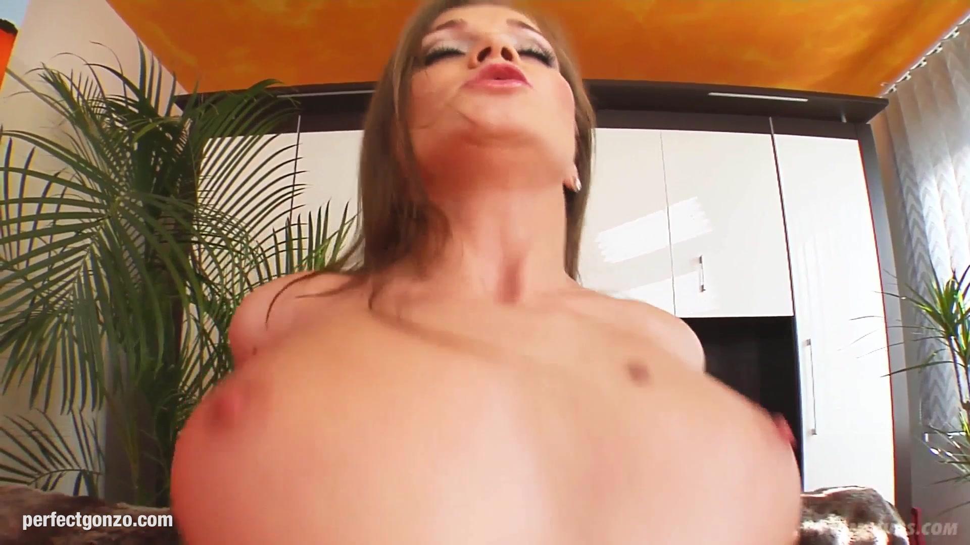 Nude gallery Je recherche un nouveau site de rencontre gratuit