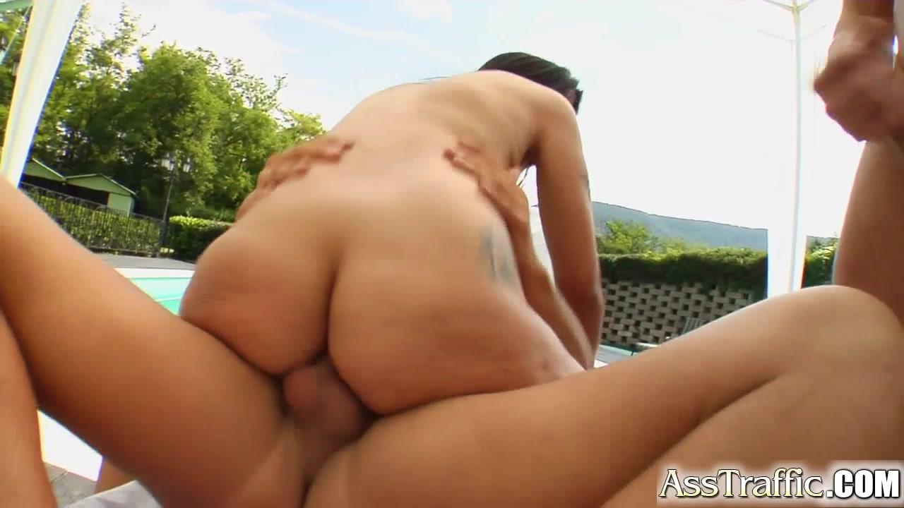 Nude pics Fantasias sexualea de los hombres