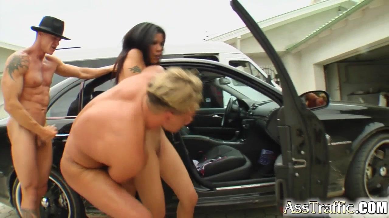 Porn clips Kingston jamaica porn