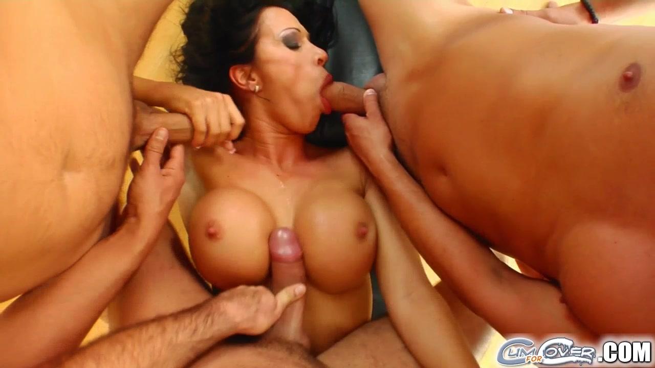 Sexy por pics Asian huge boobs shaved