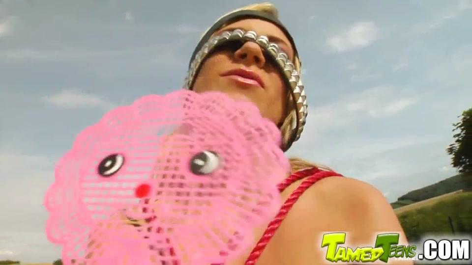 New xXx Pics Omegle webcam girls