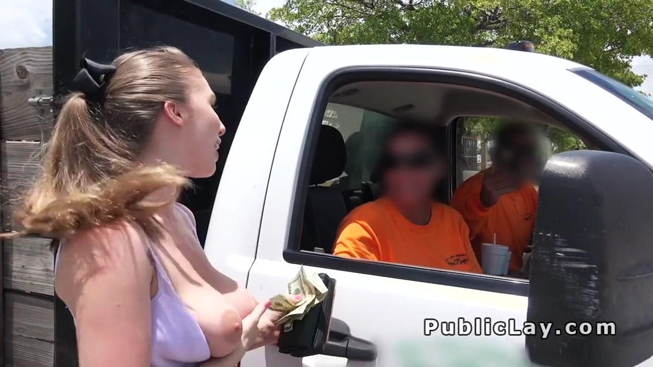 Boy porn pic Porn clips