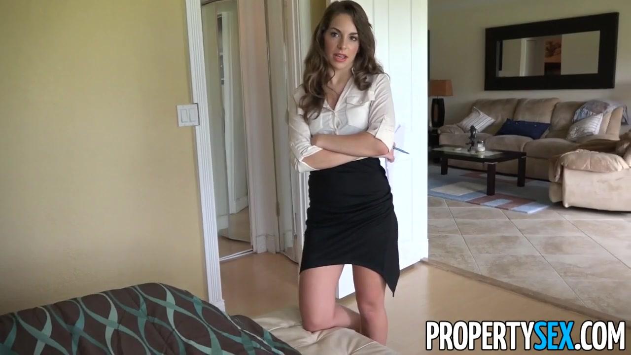 Hot porno Check back soon hinge dating
