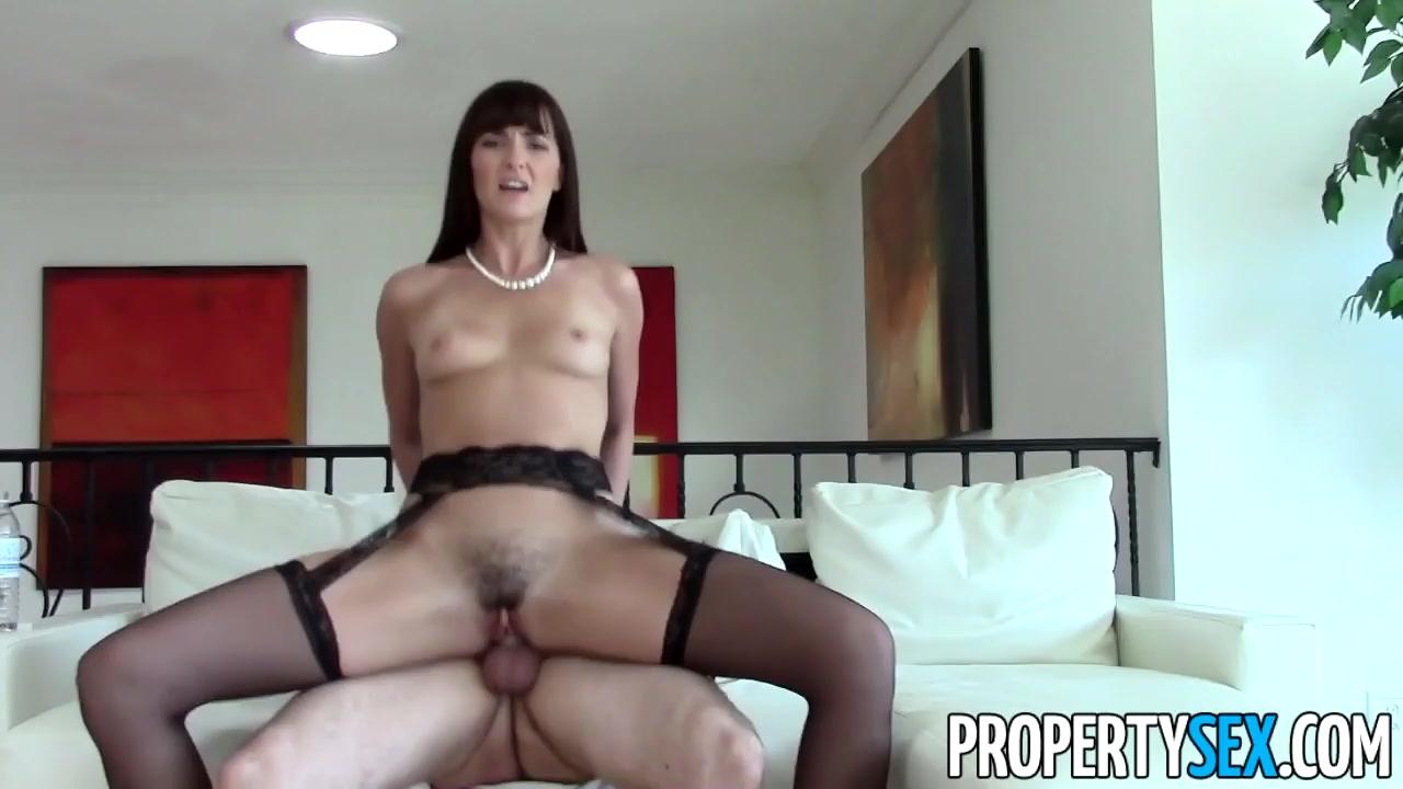 Latina bbw sexy huge ass clap Quality porn