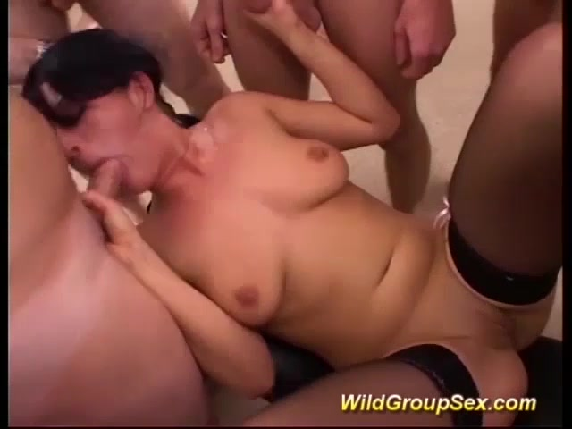 South park problema de amygdala latino dating Nude pics