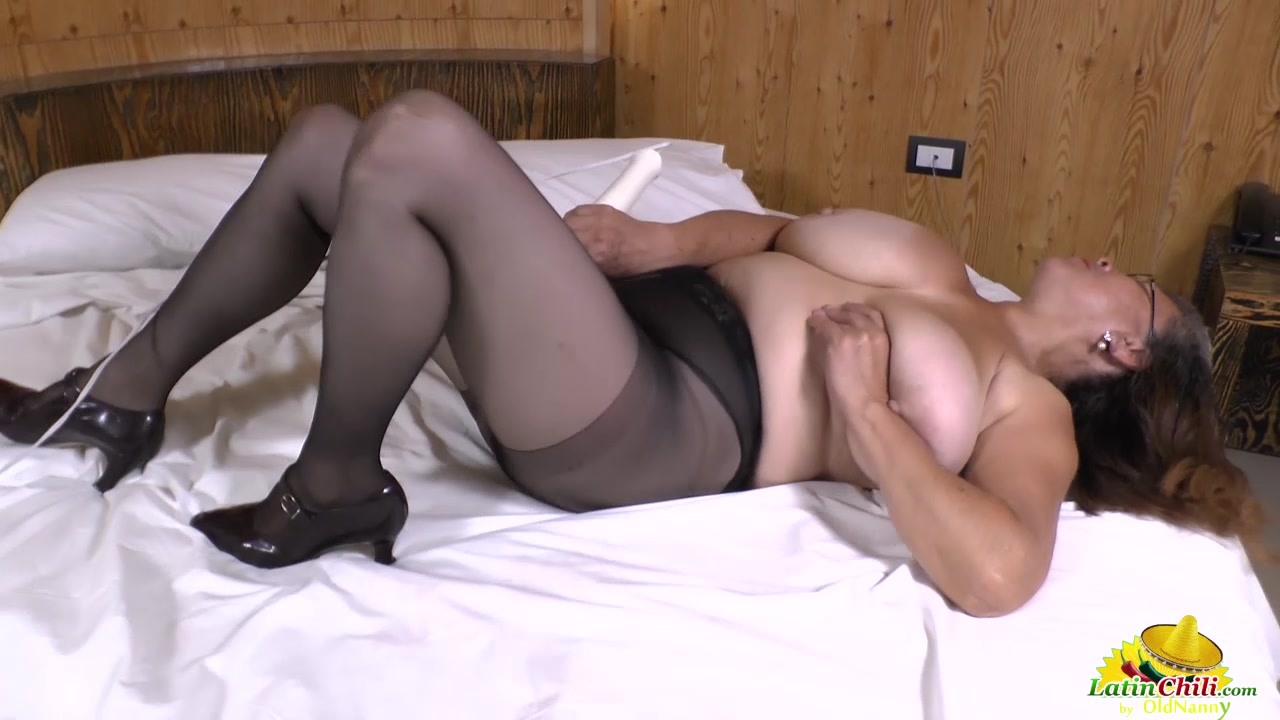 Naked Galleries Horny german pussy