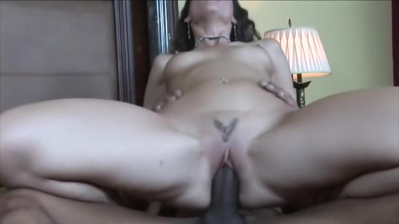 giada de laurentiis sucking cock Sexy Photo