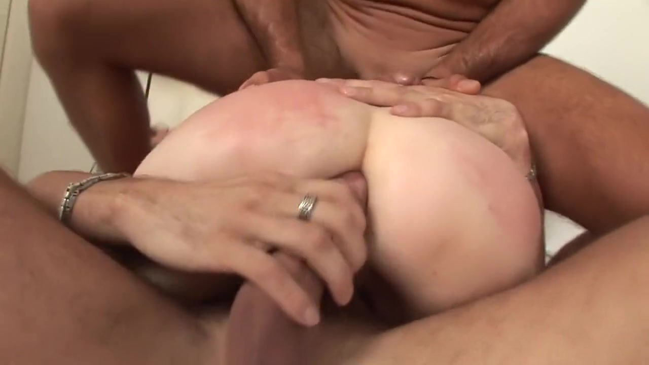 Excellent porn British women sucking cock