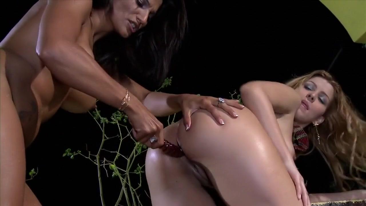 Nice slaps Porn tube