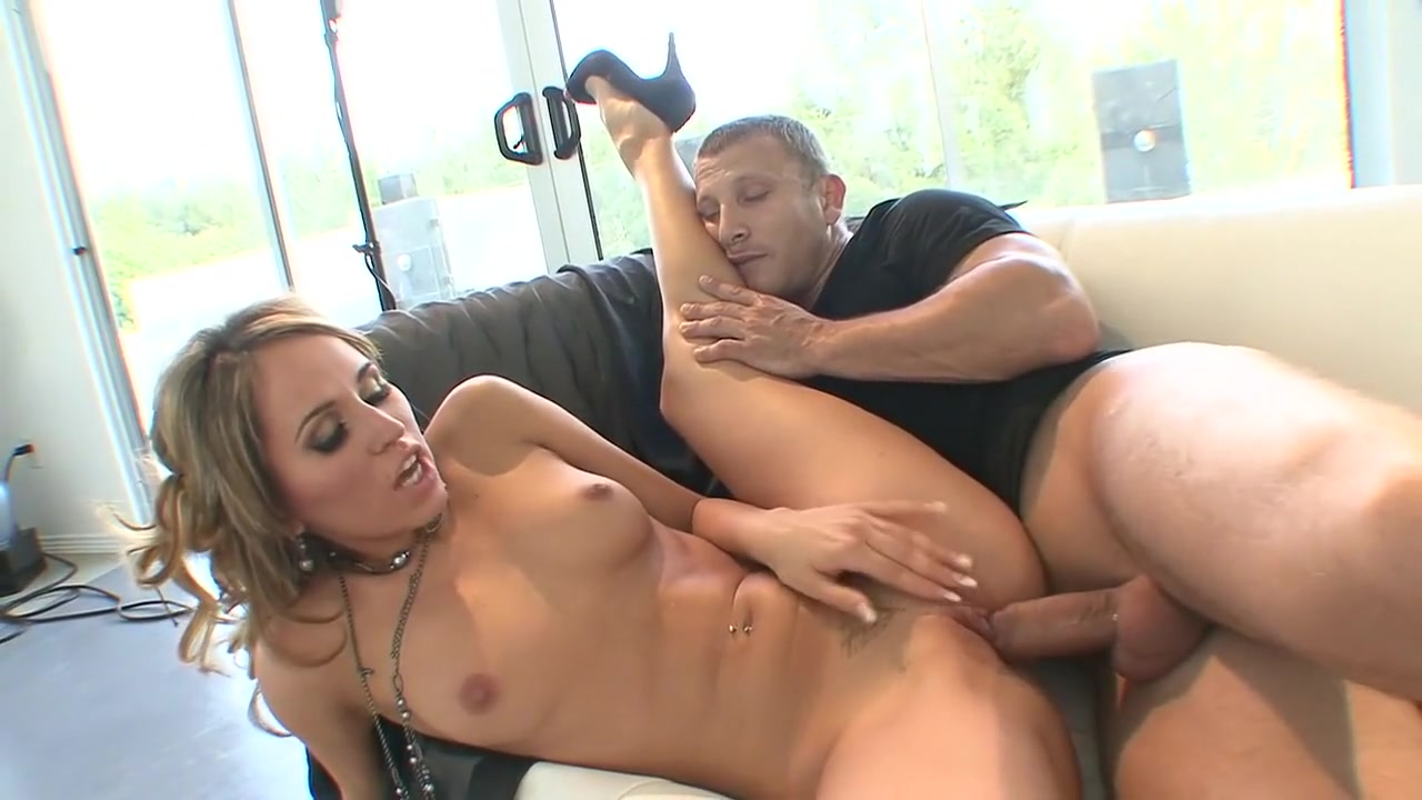 Porn archive People hooking up