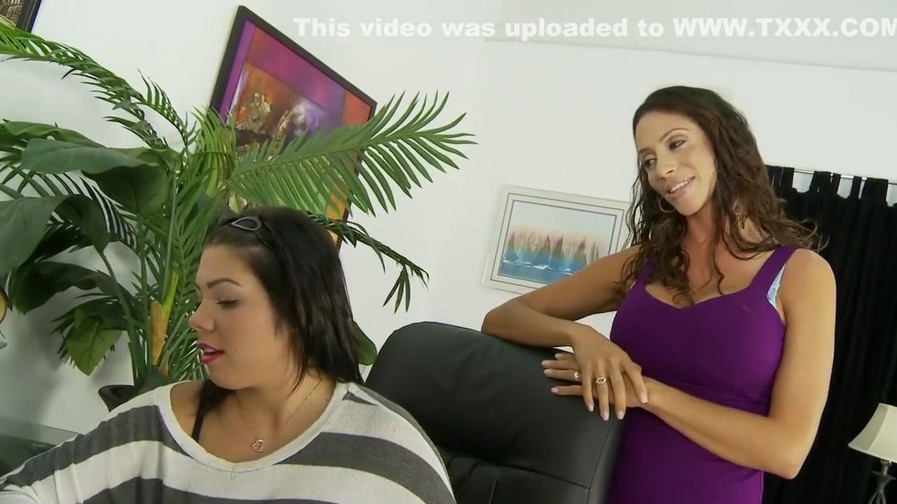 Dating a dancer reddit videos Sex archive
