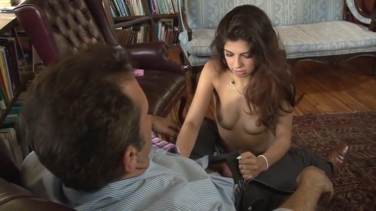 Kryssordleksikon online dating Porn pic