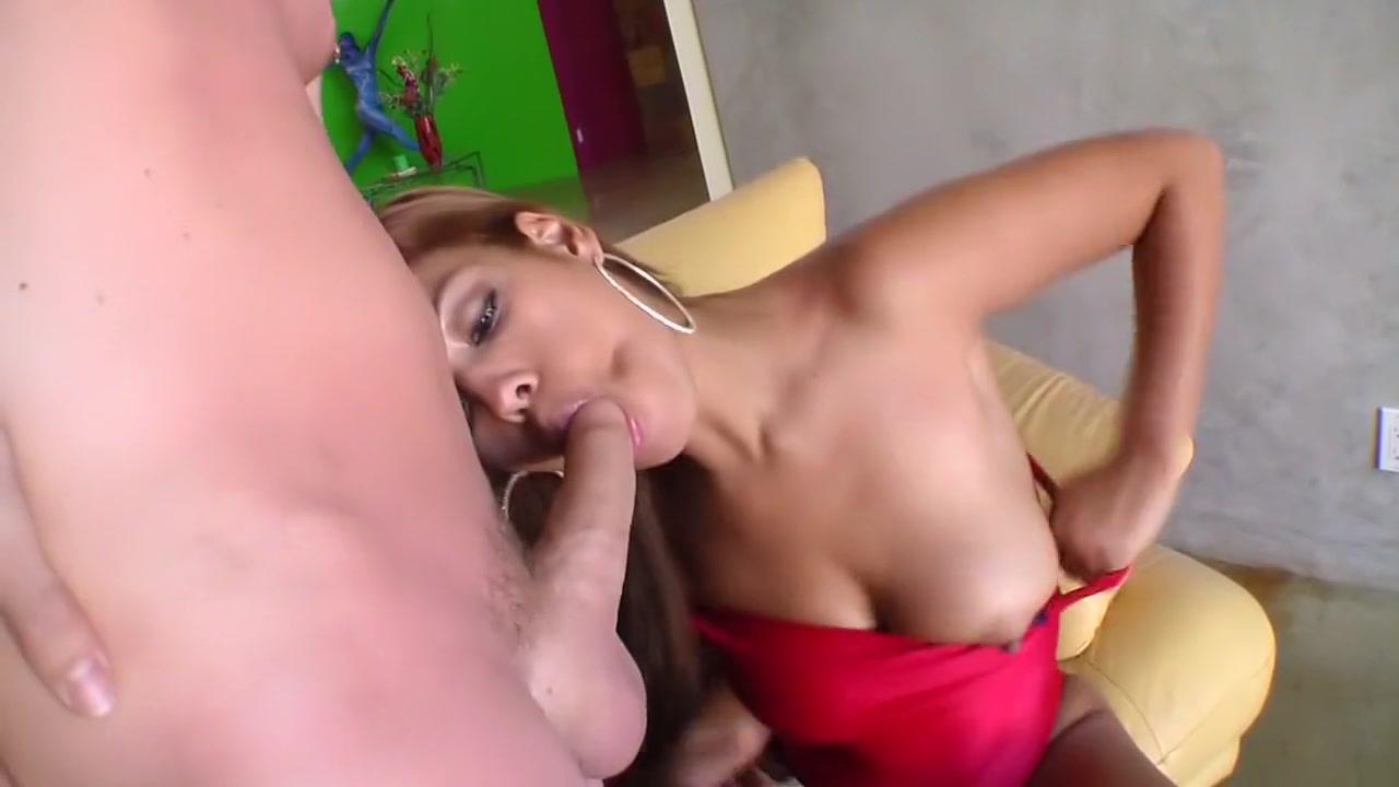 Free sexy asian porn videos xXx Galleries