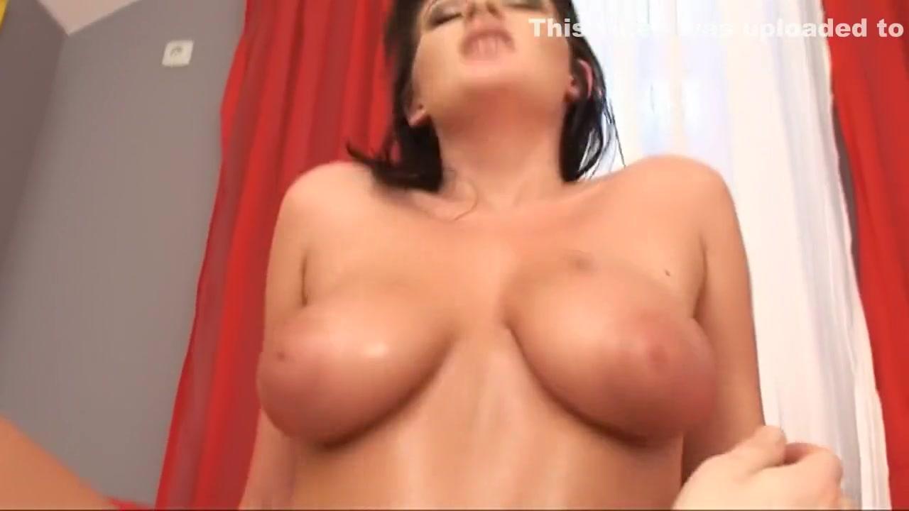New xXx Video Big ass Valentina Nappi and Keisha Grey