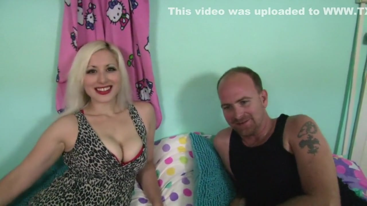 Nude big boobs aunty Naked Porn tube