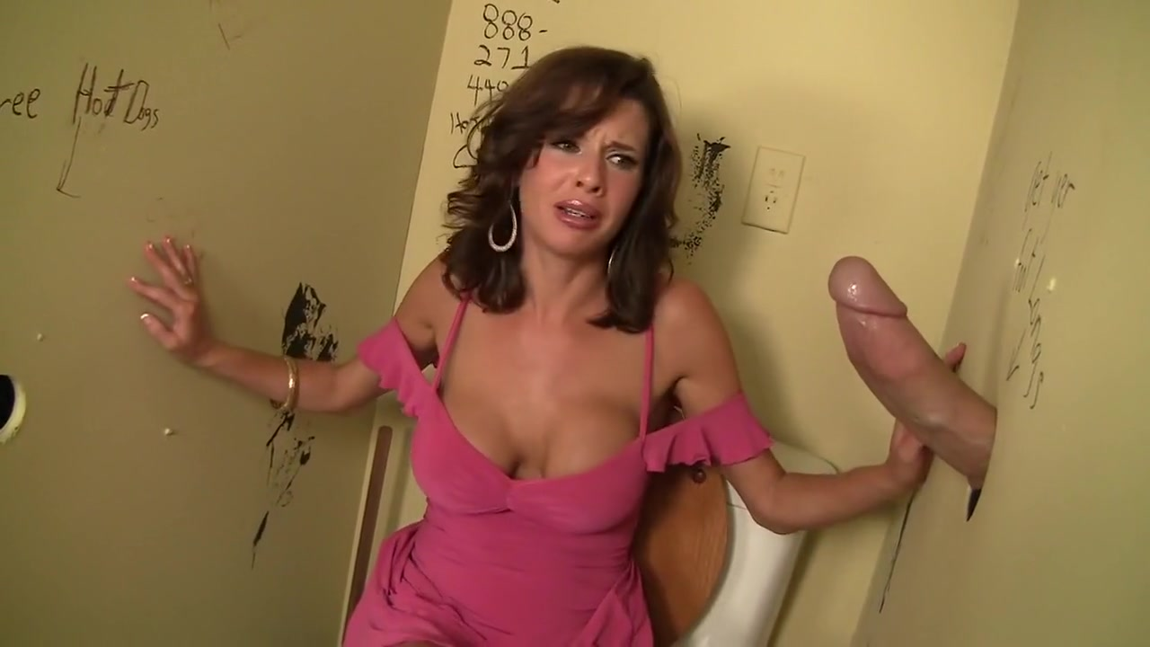 Porn galleries Hot step mom tits