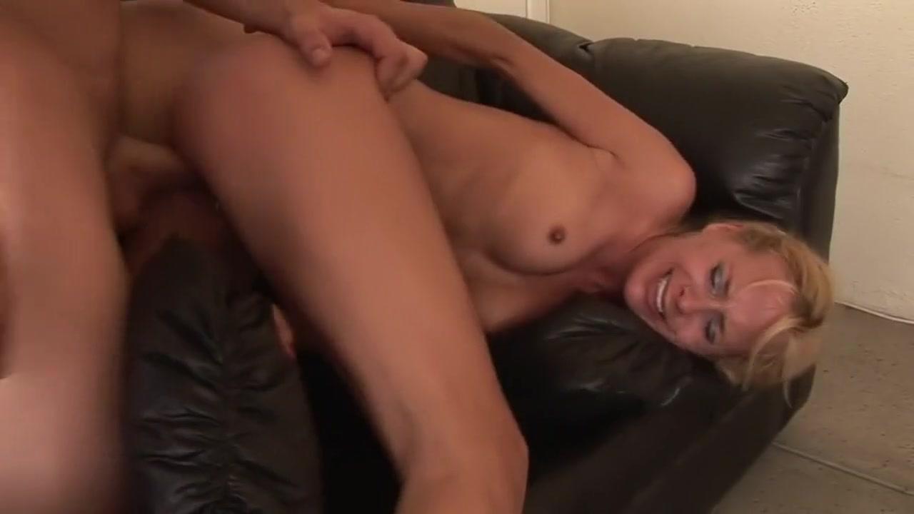 mature women fetish Sexy Video
