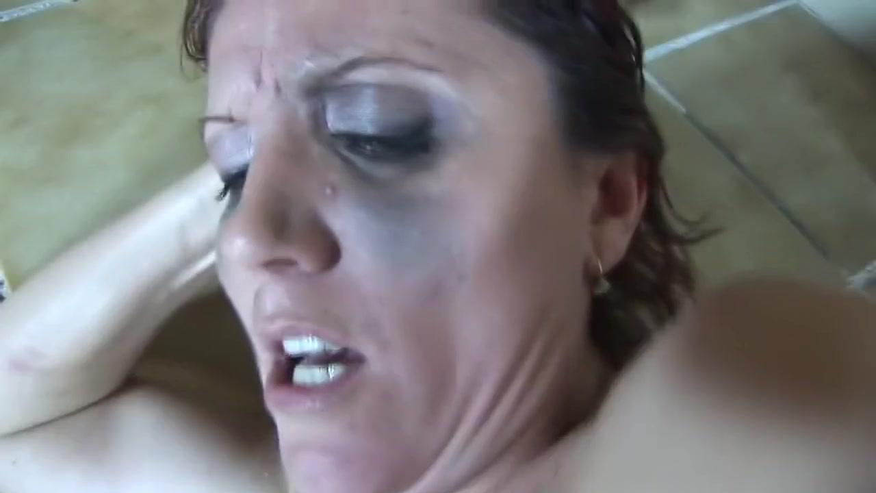 Hot xXx Video Classy elegant busty mature