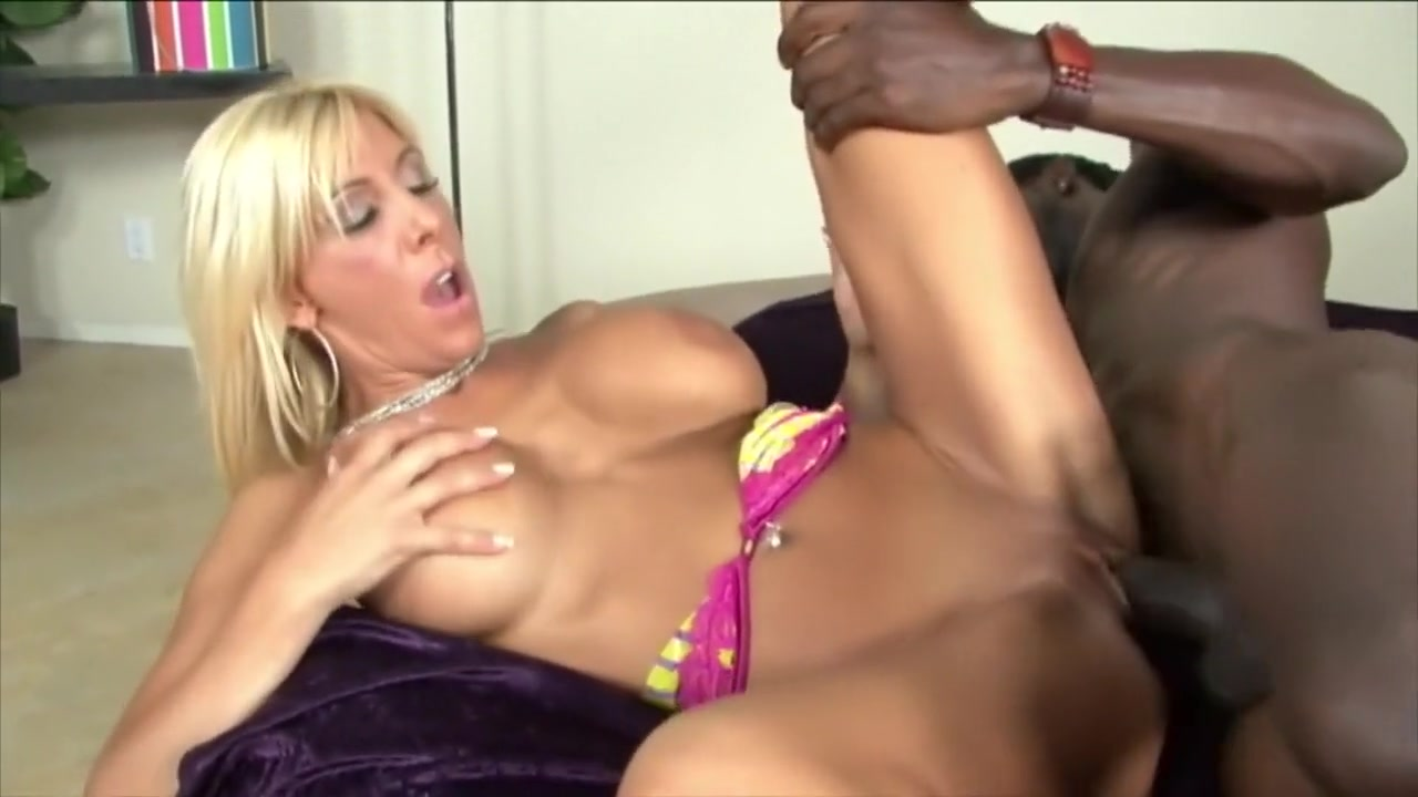 Wives in stockings fucking New porn