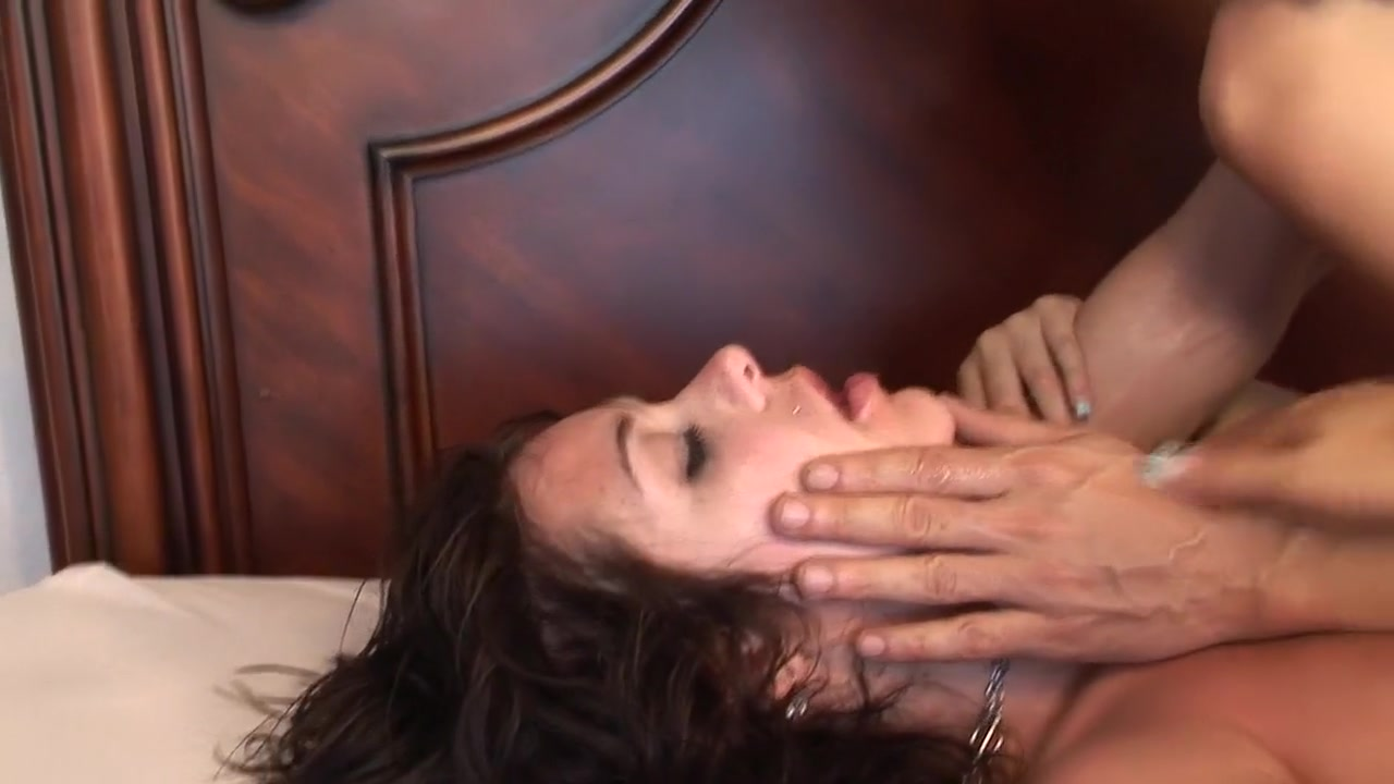 Nude photos Lesbian lover linda wong enjoys pussy licking