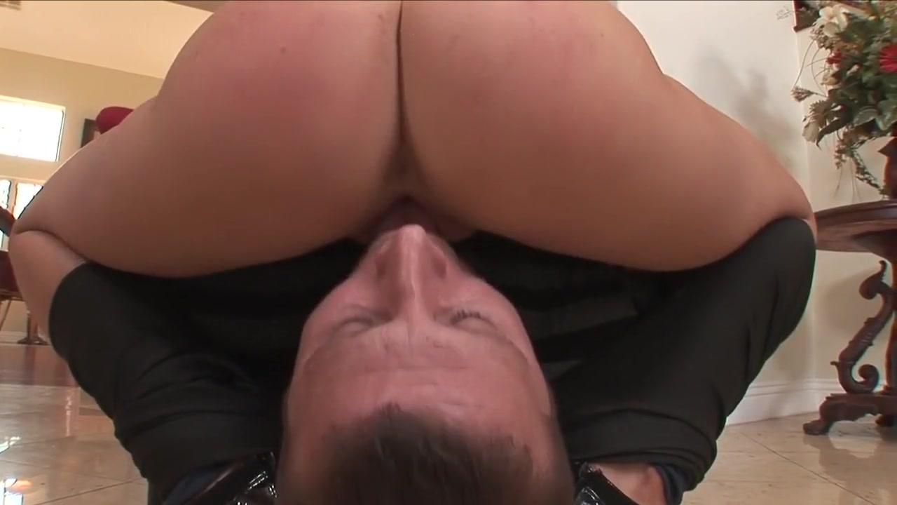 Sexy Photo Wyatt earp kevin costner online dating