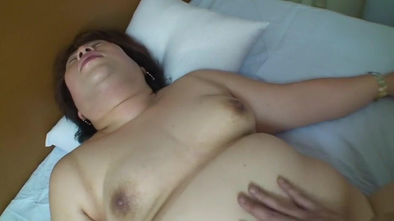 Hot porno Gojapango worldfriends dating