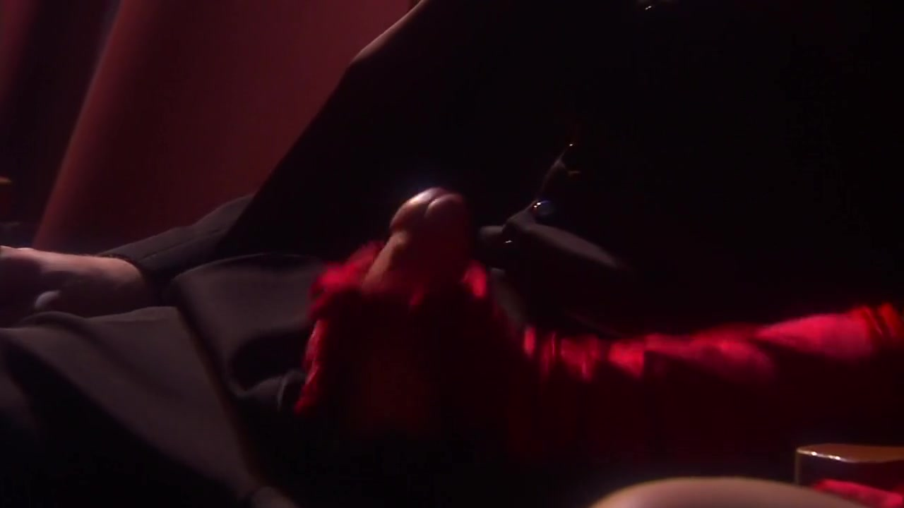 break my anal virginity Porn clips