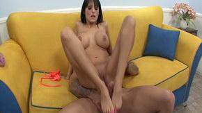 Nude photos Free Big Busty Videos