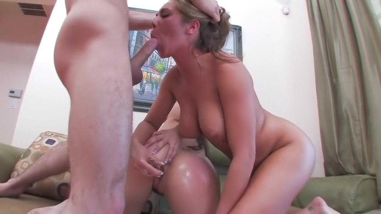 Sexy xxx video Male Masturbation In The Shower