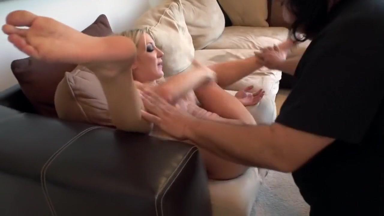 XXX pics Amaeuter porn