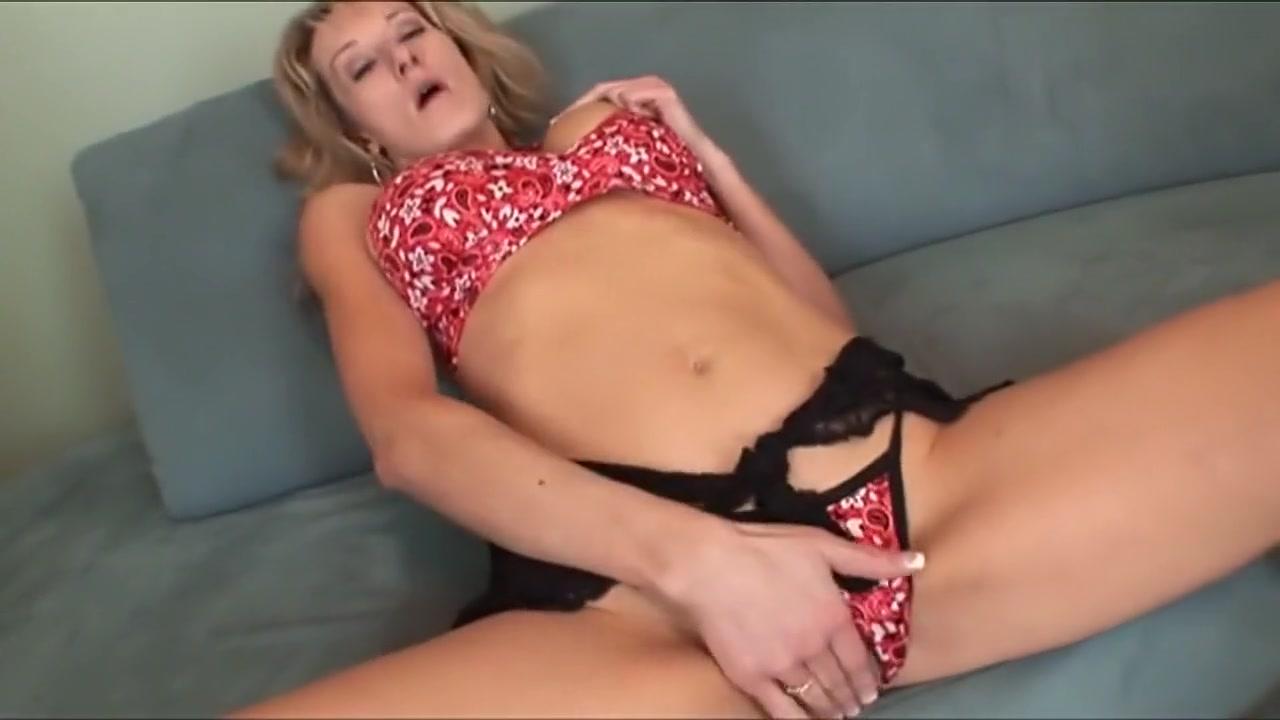 Pron Videos Jodie foster sexy pics