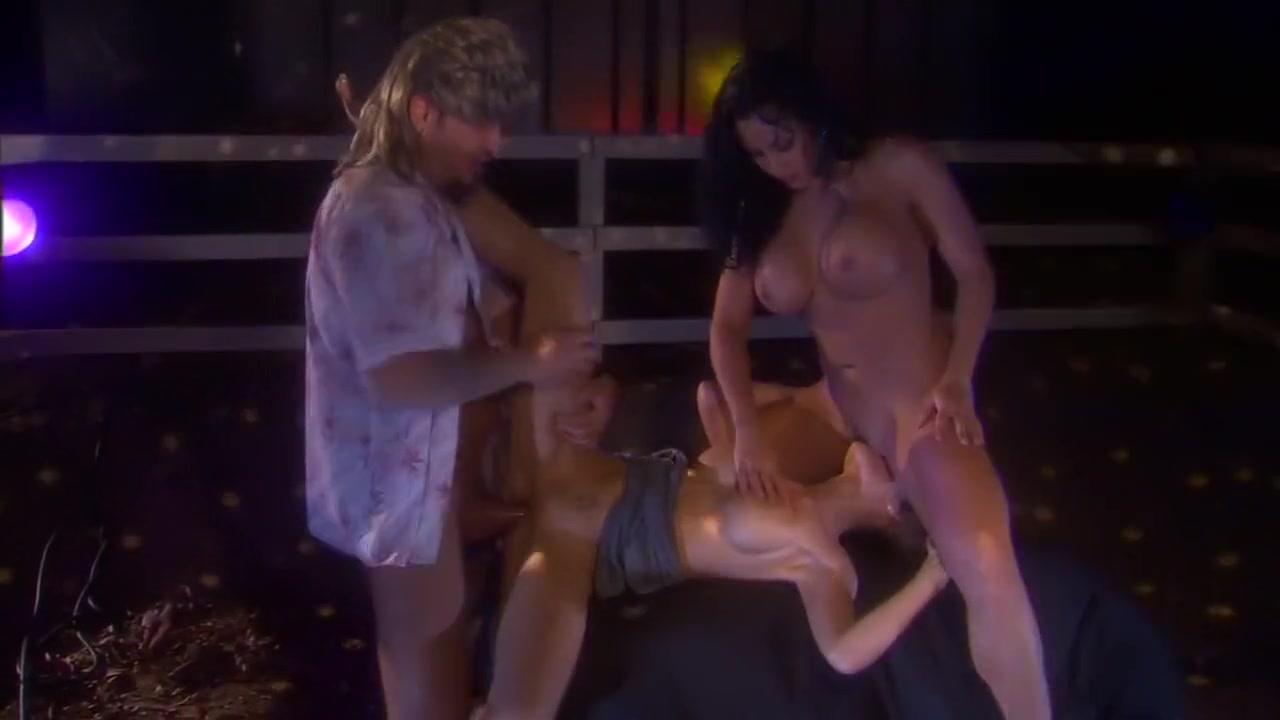 Porno photo Big boob girl mexican