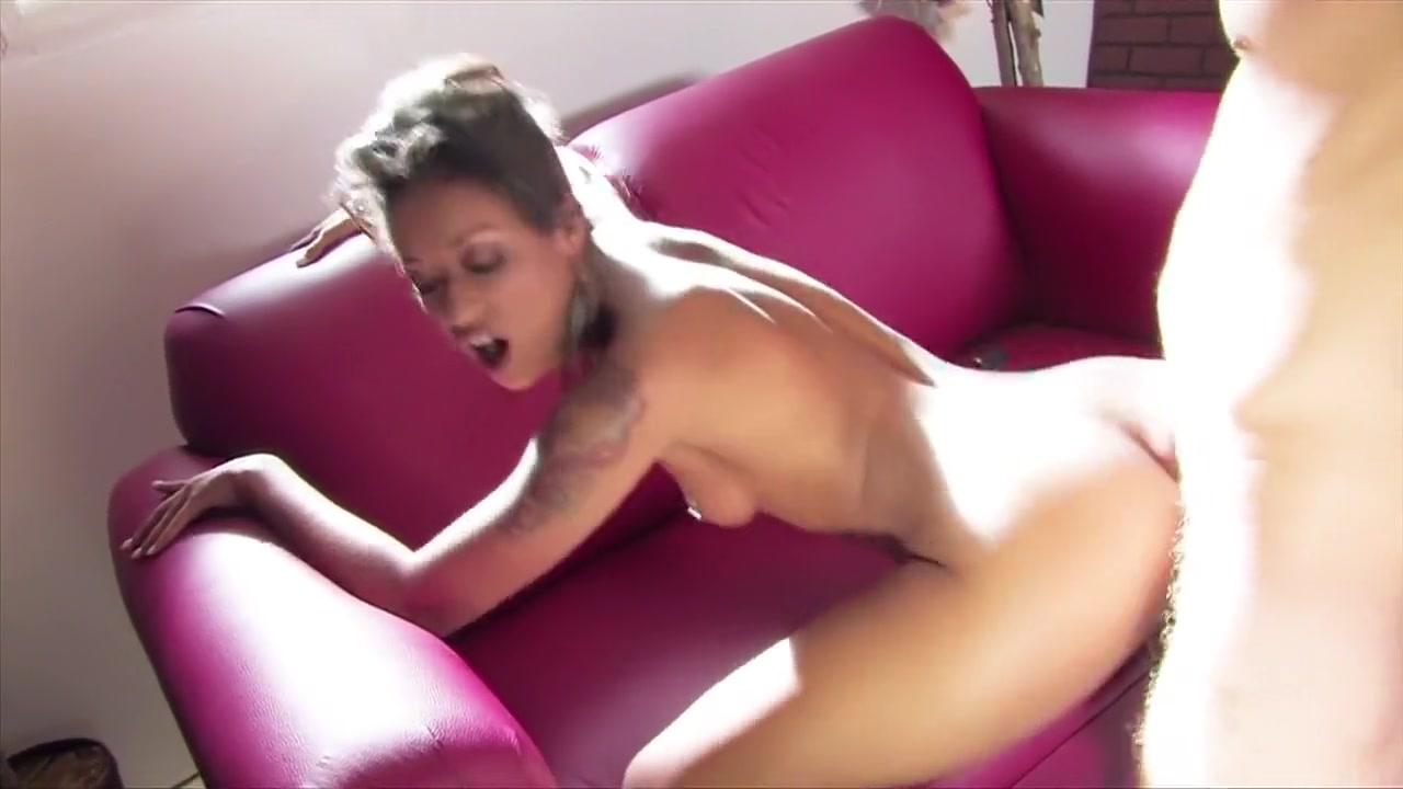 Nude milfs porn Sexy por pics