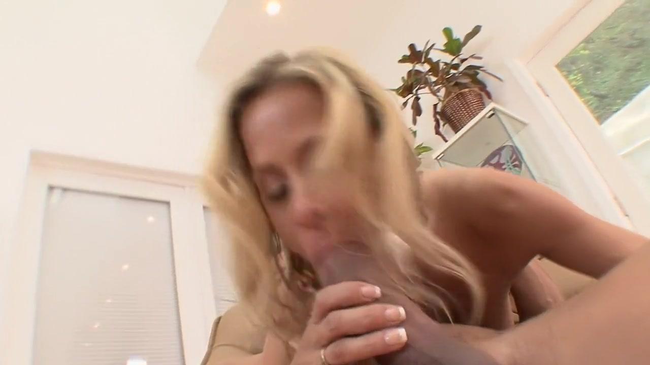 Scott disick dating lina sandberg Hot Nude