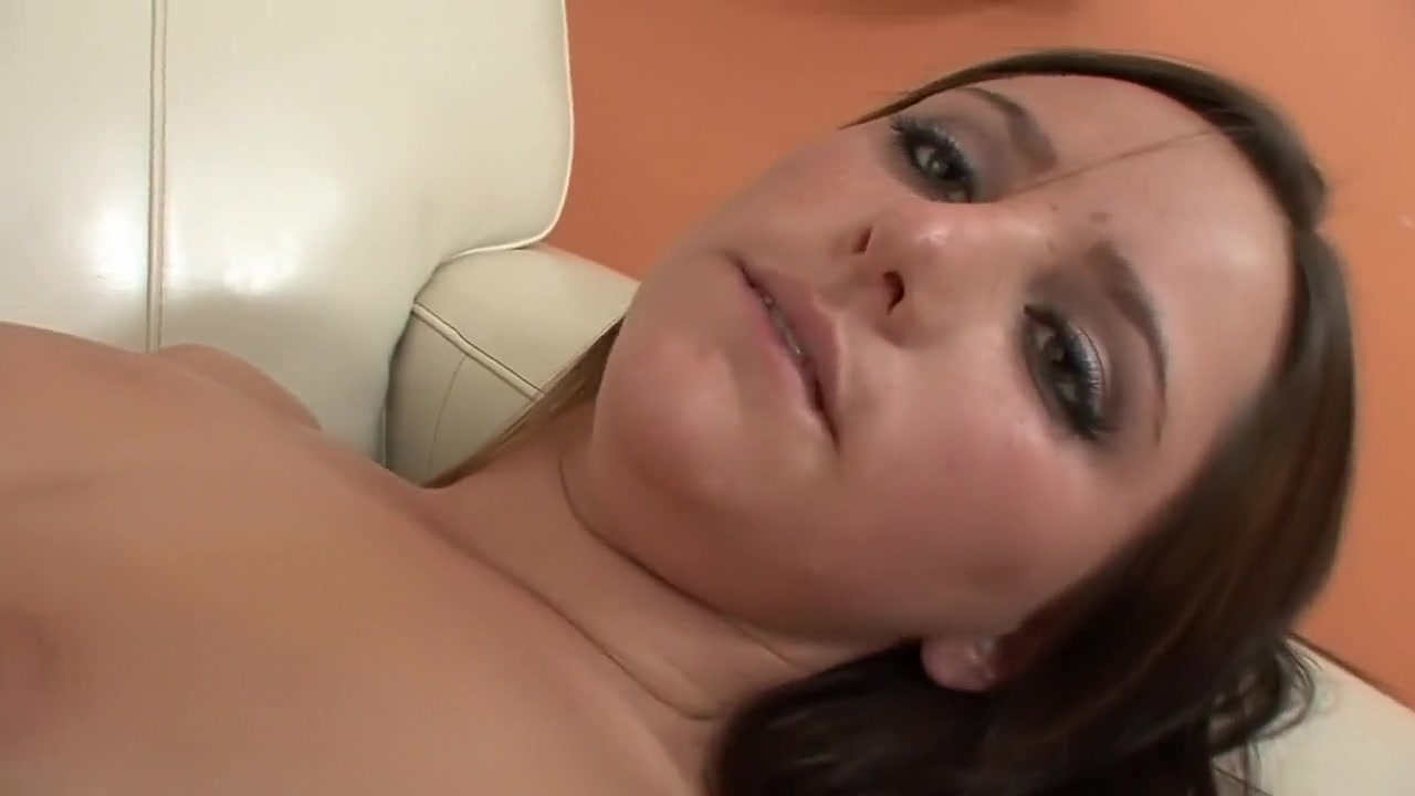 Porn Pics & Movies Teen fucked by mature man