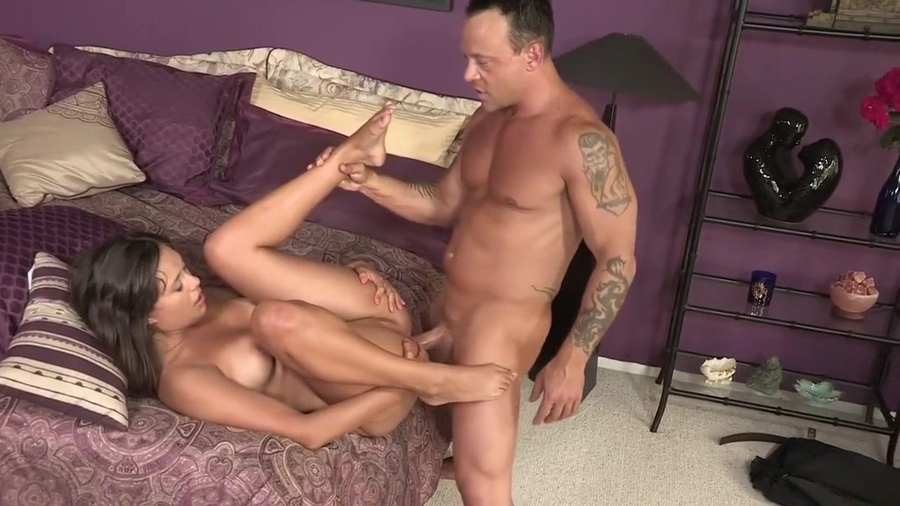 American Xxx Video Porn Porn Pics & Movies