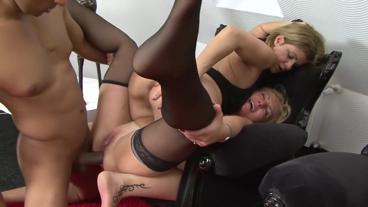Naked Porn tube Gorgeous toes
