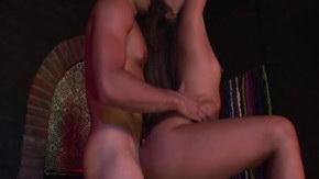 Ebony cream on dick Nude photos
