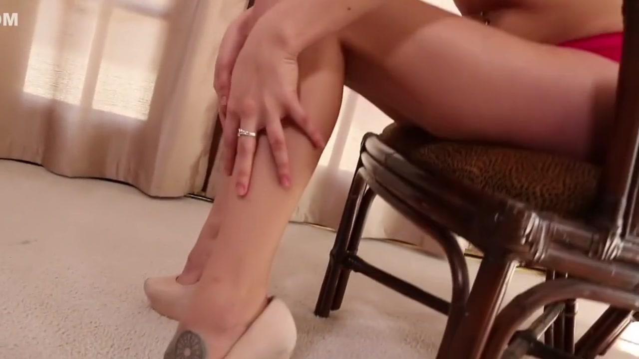 Lesbiab fuckk orgasm Asian
