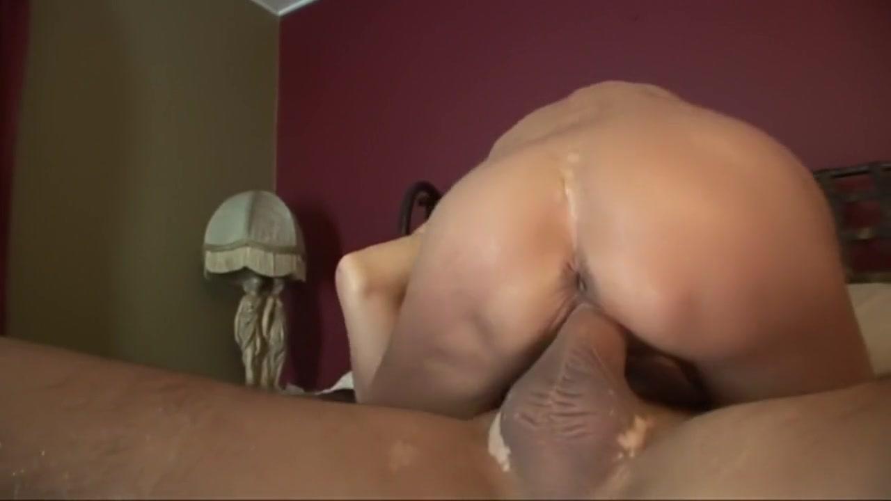 Pussy sexy blake lively Naked FuckBook