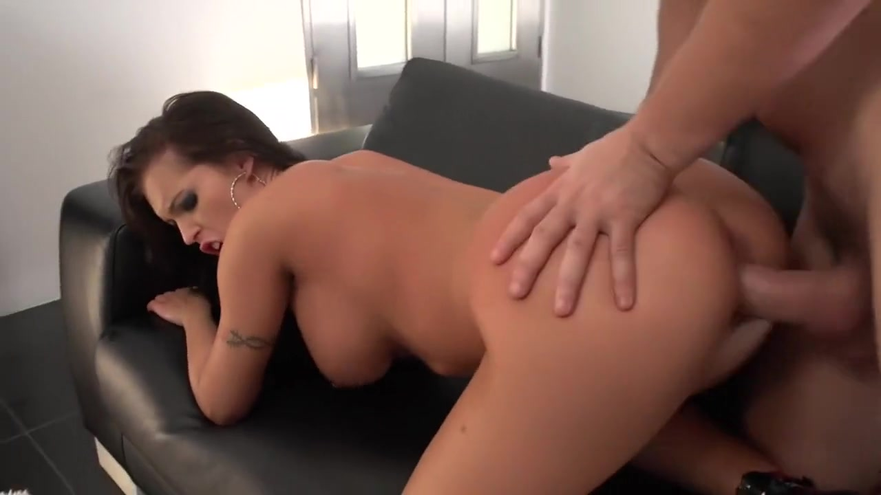 wives stranger sex movies Hot Nude