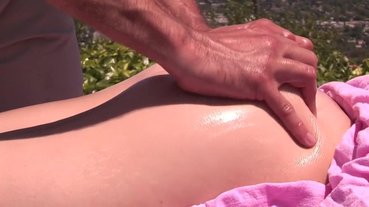 Porn Galleries British milf axa jay fingering her pussy