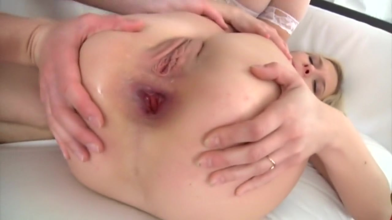 Licking Femdom Japanese Pron Pictures