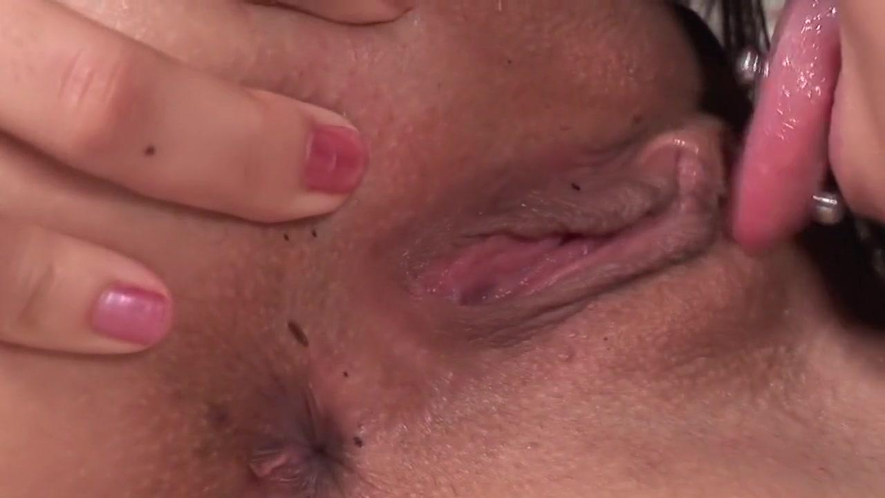 Movei masturbated Lesbiab sexe