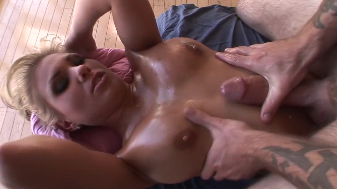 Correzione foto mosse online dating Porn tube