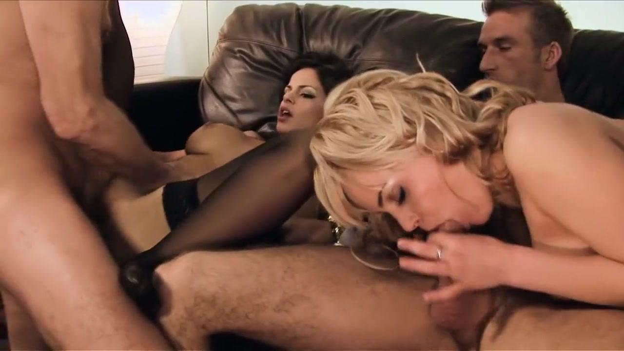 Porn Galleries Watch mason wyler cum