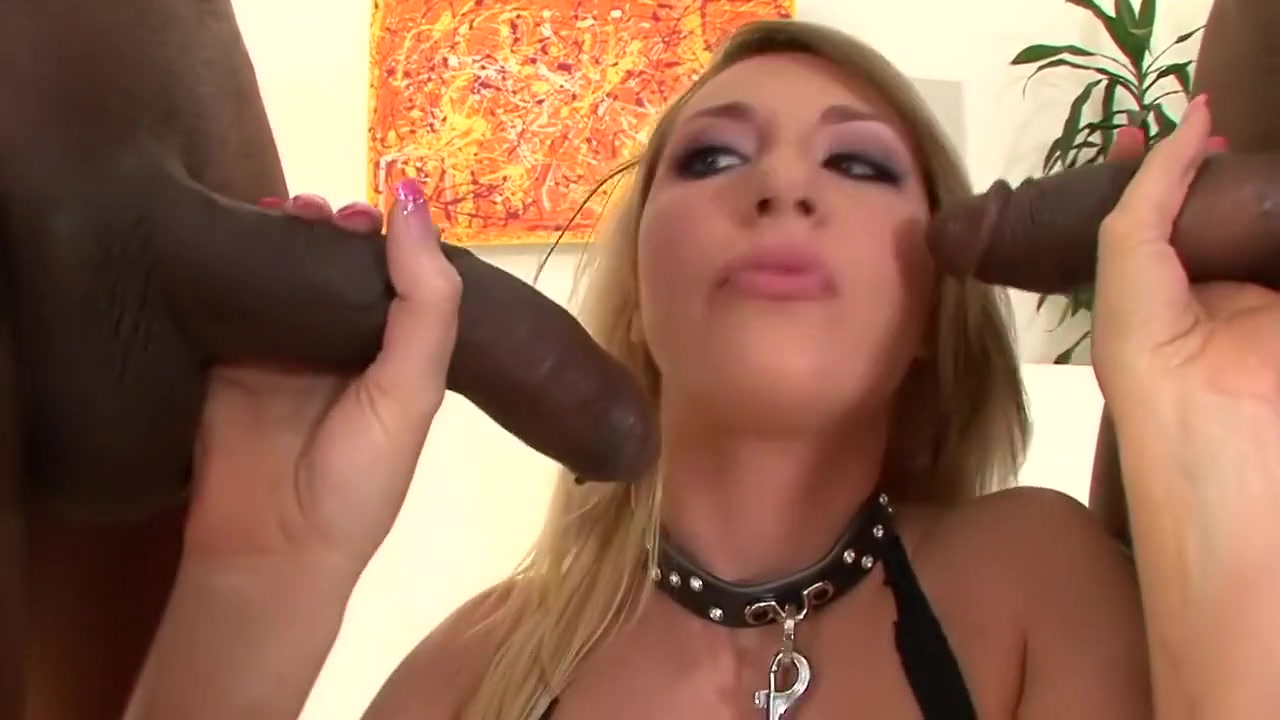 veronica rayne milfs like it big Quality porn