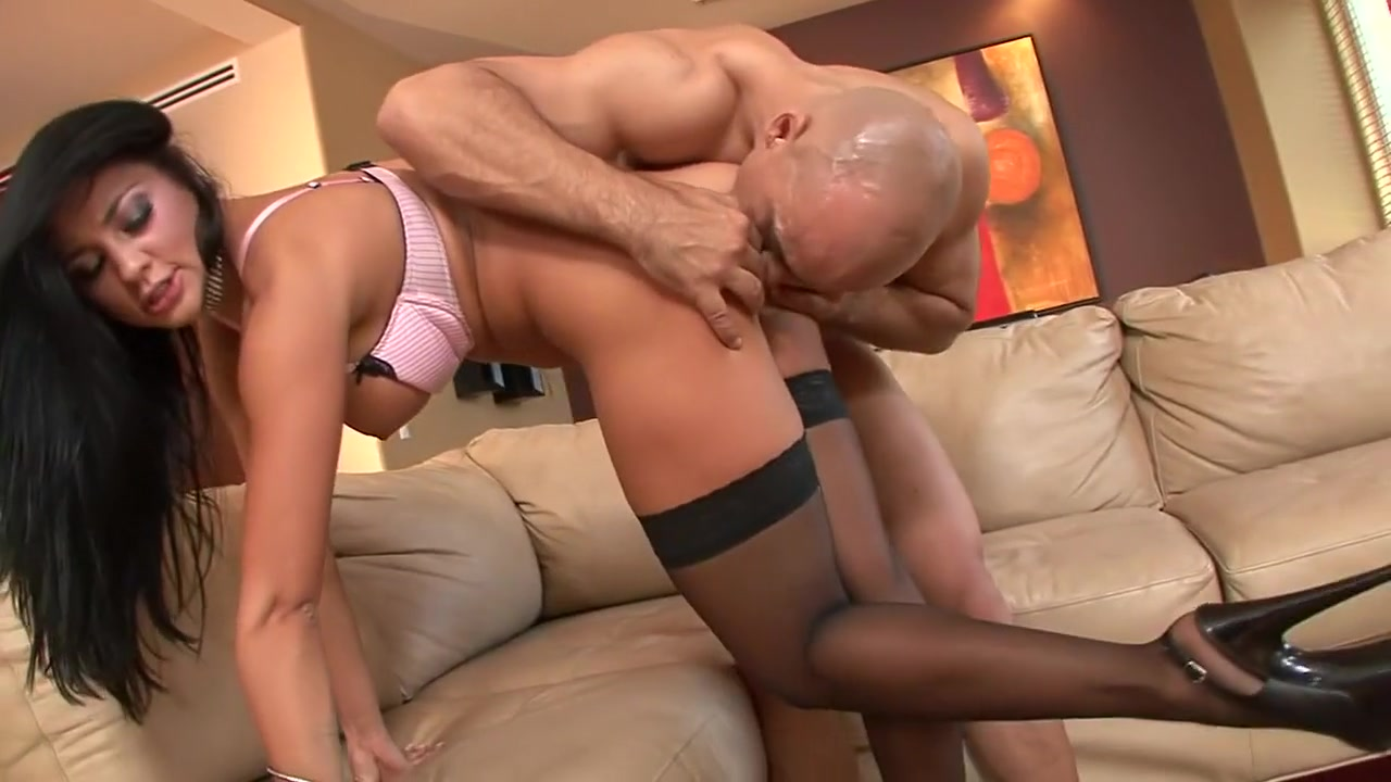 Adult archive Big cocks small sluts